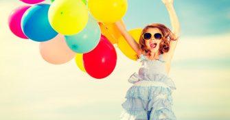 bigstock-summer-holidays-celebration--67600393