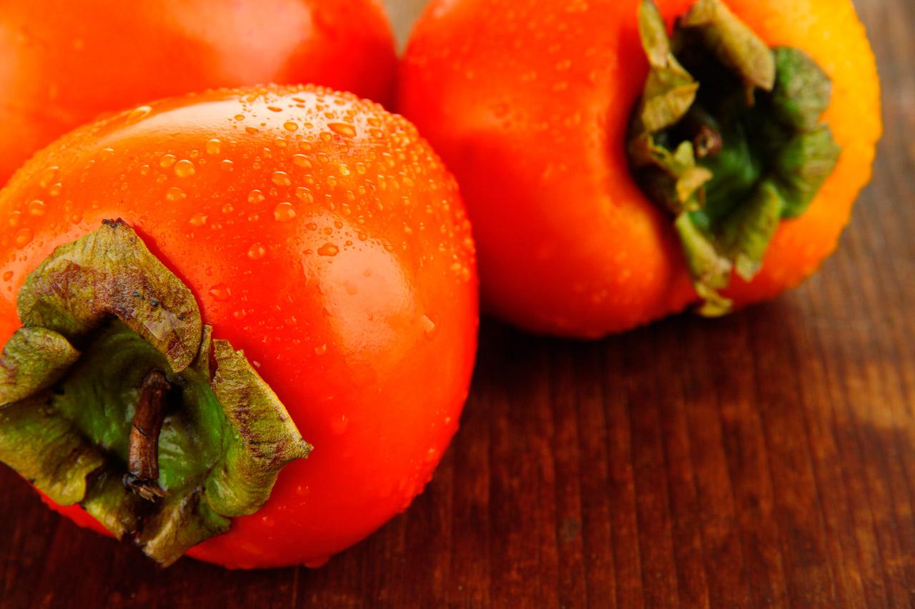 recetas para bajar el acido urico rapido alimentos donde se encuentra acido urico causas de niveles bajos de acido urico