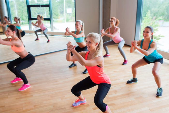 bigstock-fitness-sport-training-peop-79749058
