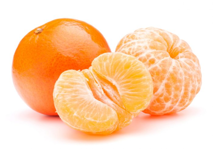 bigstock-tangerine-or-mandarin-fruit-is-75173332