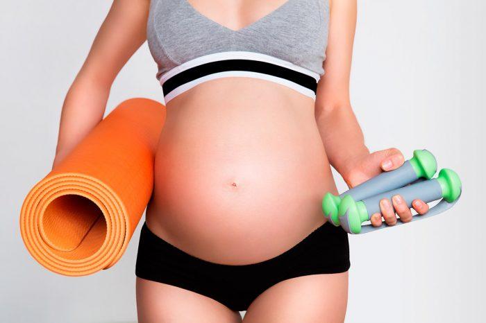 ejercicio-embarazada3