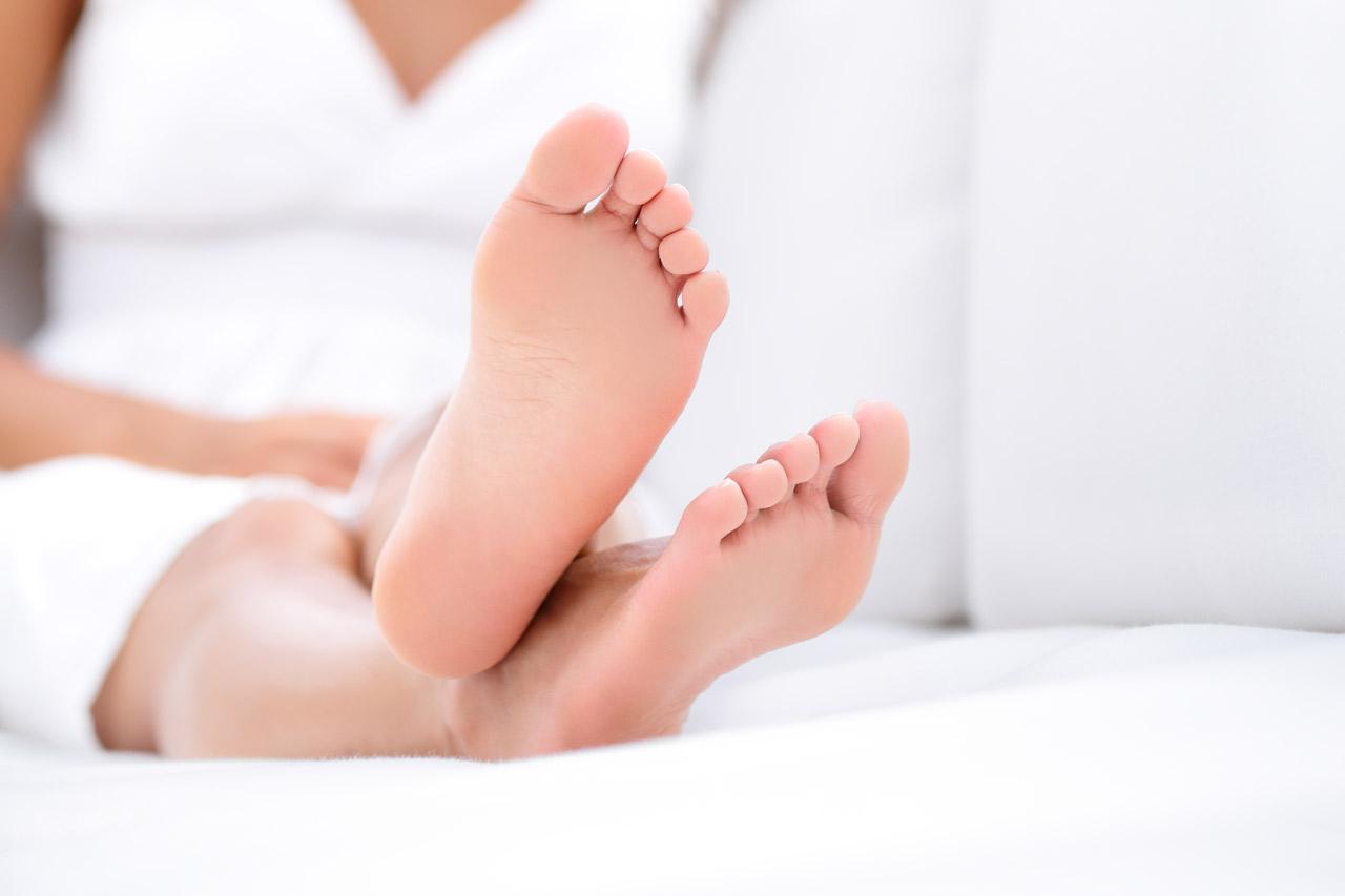 acido urico alto en las mujeres jugos para acido urico como calmar el dolor dela gota
