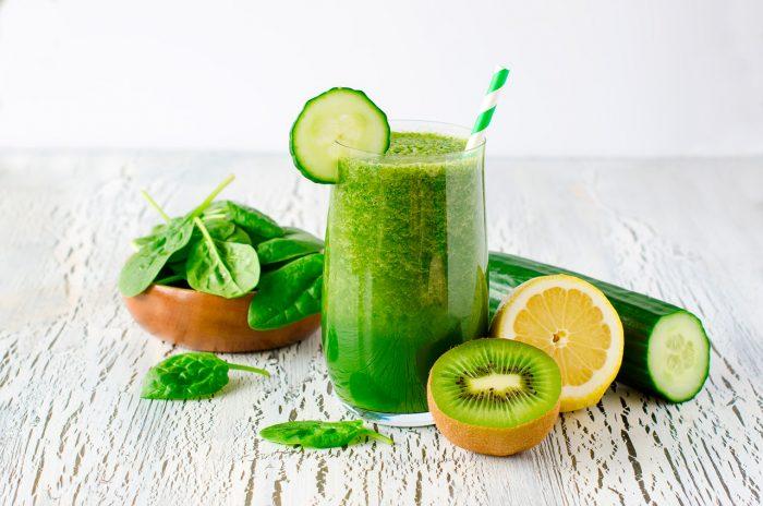bebida_verde2