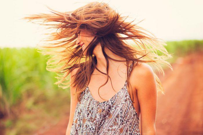 cabello_largo1