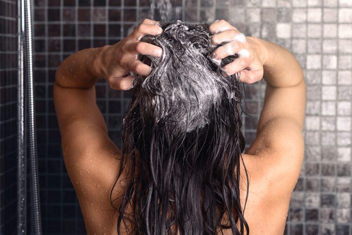 cabello_largo5