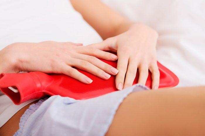 dolor-menstrual2