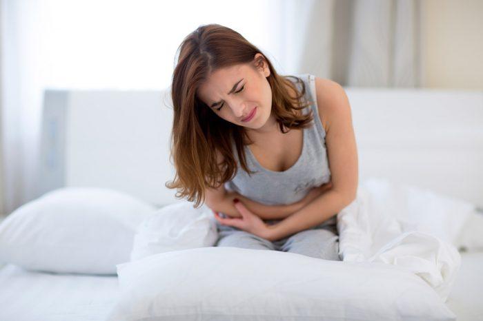 dolor-menstrual3