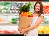 frutas_y_verduras2