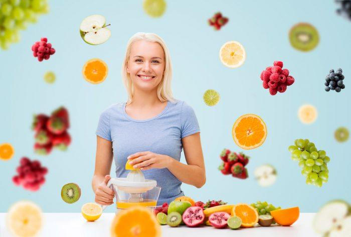 frutas_y_verduras3