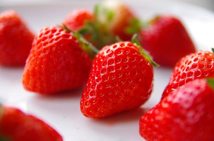 frutas_y_verduras4