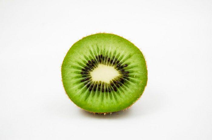 frutas_y_verduras5