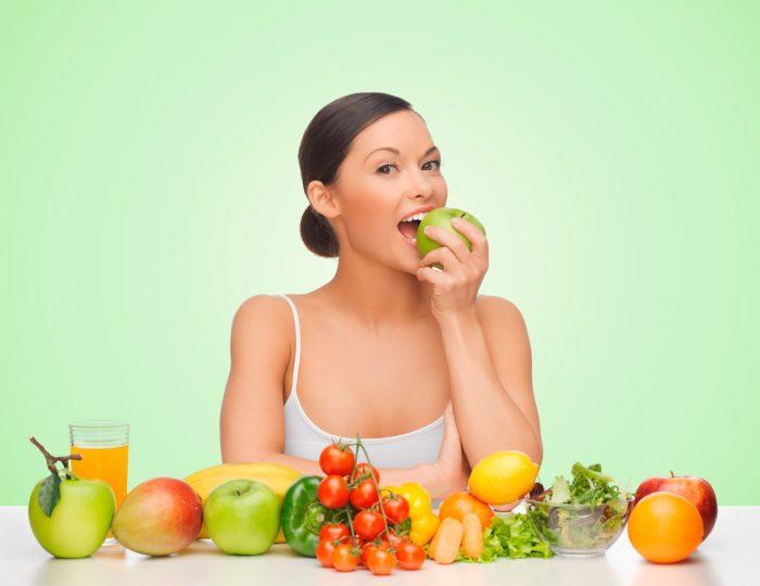 frutas_y_verduras7