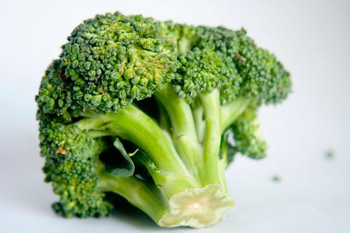 frutas_y_verduras8