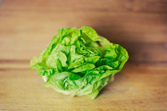 frutas_y_verduras9