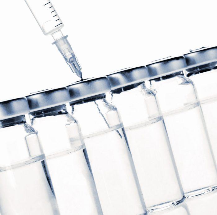 sintomas del acido urico alto pdf acido urico en mujeres sintomas recetas caseras para eliminar el acido urico