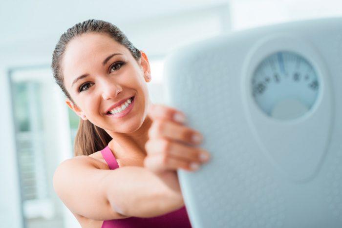 perder-peso2