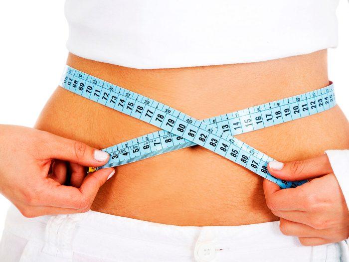 Perder-peso-cinutra-cinta-metrica-dieta-engordar