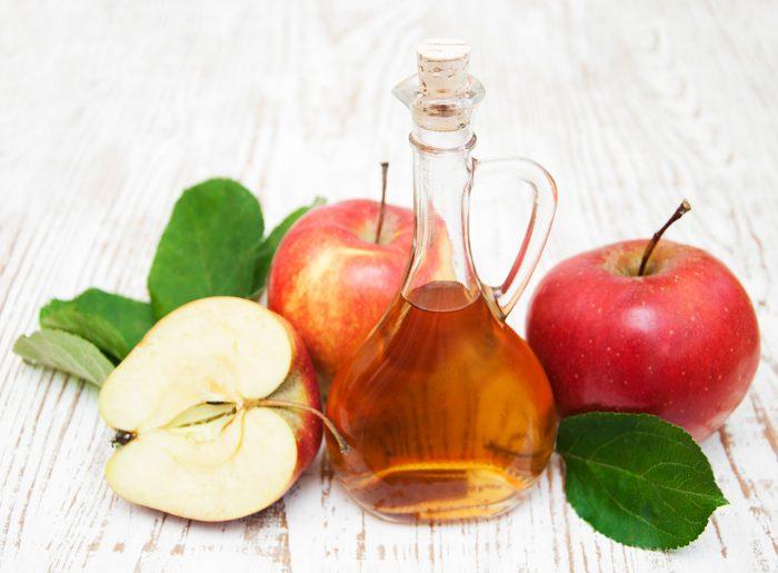 Vinagre-de-manzana-ok