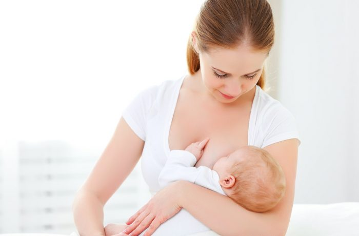 lactancia-materna-madre-bebe-3