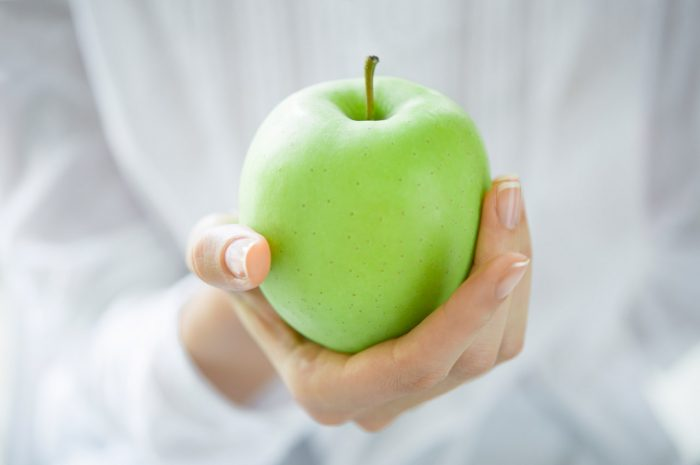 manzana-beneficios-2