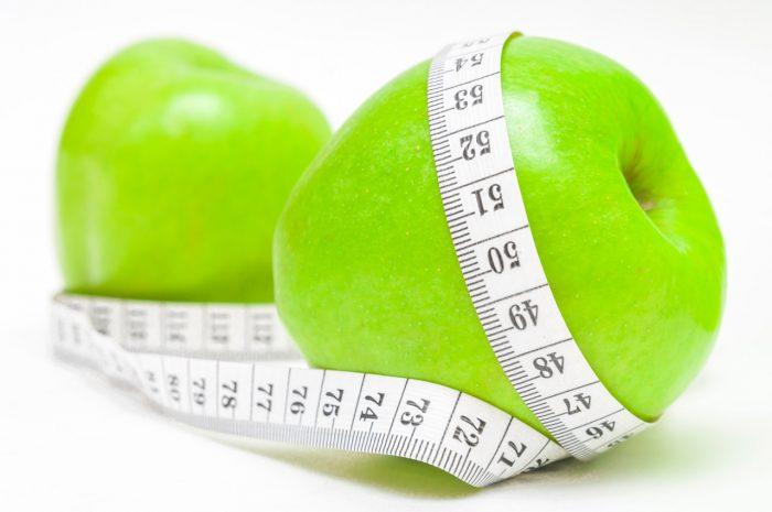 manzana-perder-peso