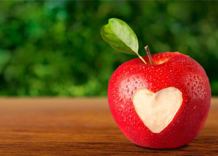 manzanas-beneficios