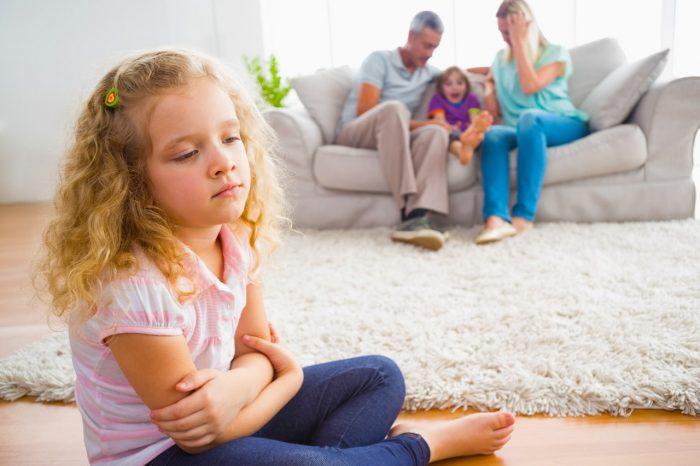 niña-celos-hermanos-padres-hijos
