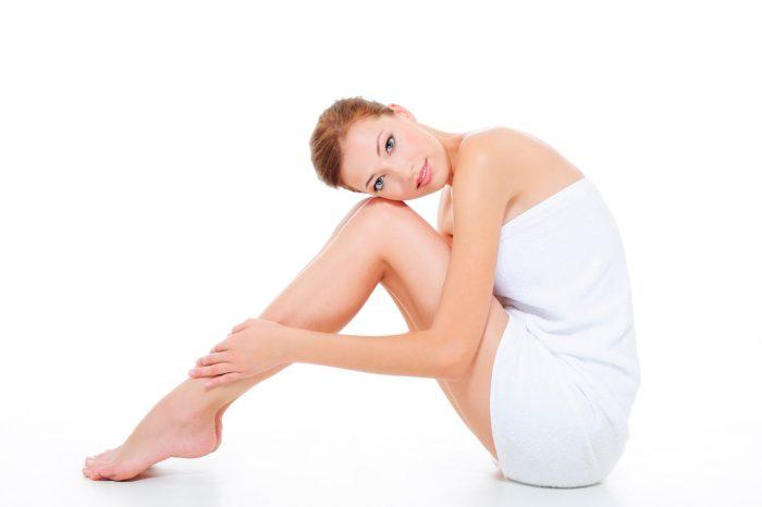 piel-mujer-belleza-tonificar-exfoliar-sana-limpia