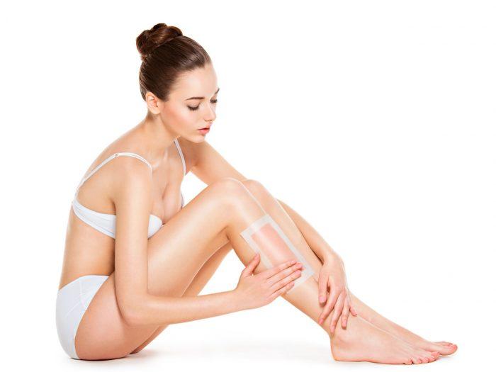 piernas-cuerpo-depilar-piel