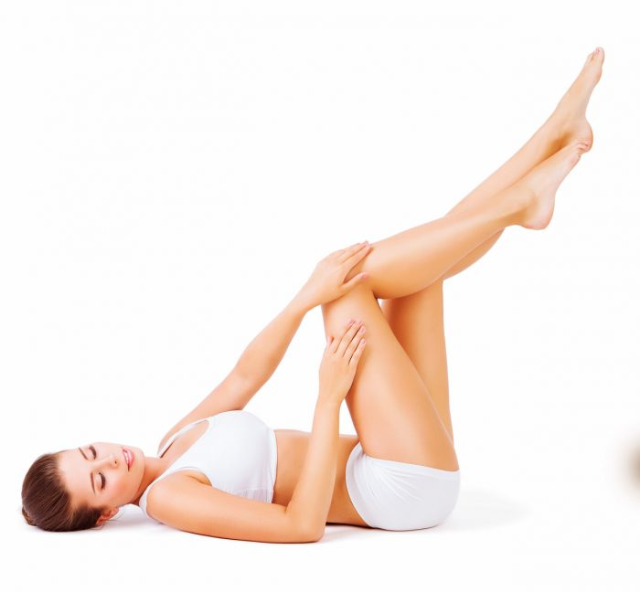 piernas-pies-cuerpo-depilar-hidratar-piel-cuidar-exfoliar