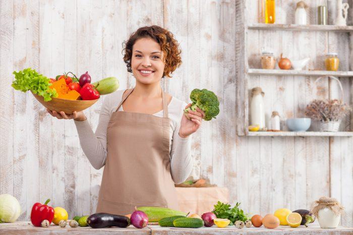 vegetales-verduras-hortalizas