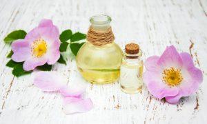 Escaramujo-rosa-mosqueta-aceite-esencial-2