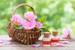 Escaramujo-rosa-mosqueta-aceite-esencial