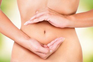 Síndrome del Intestino Permeable: Causas, Síntomas y Remedios