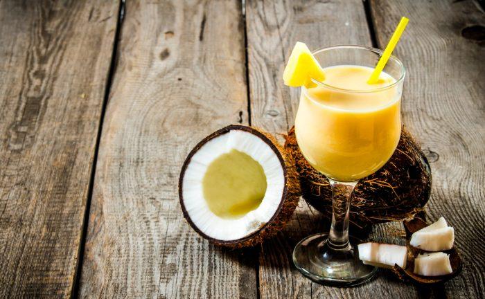 batido-coco-piña