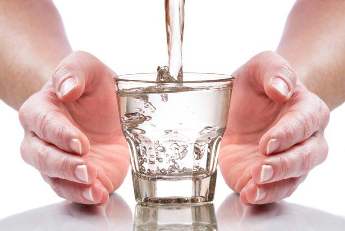 beber-agua (3)