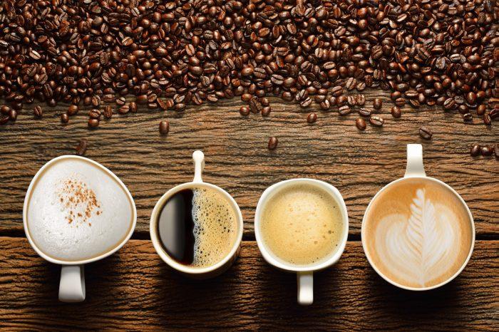 cafe-leche-solo