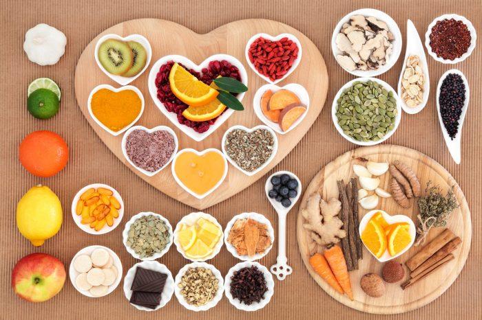 comida-sana-dieta-equilibrada-frutas-verduras-adelgazar-peso