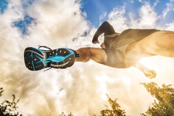 correr-runner-libertad-ejercicio