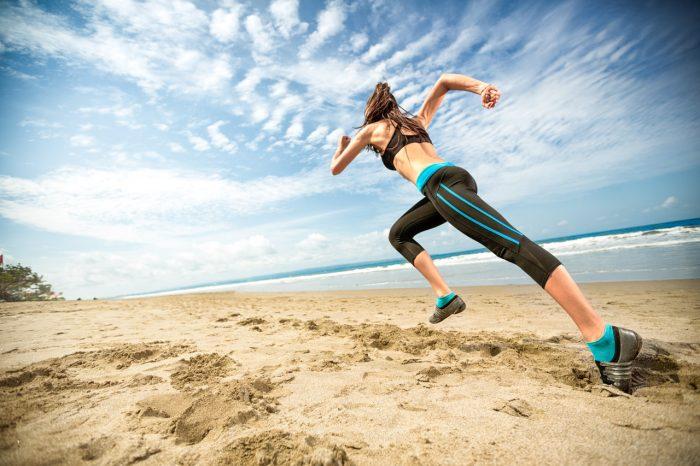 correr-running-runner-playa