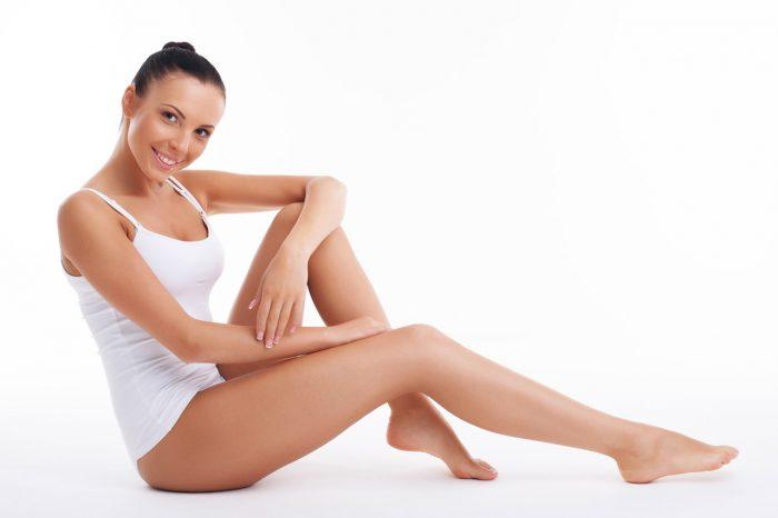 cuerpo-piel-cuidar-sana-delgada-adelgazar-peso