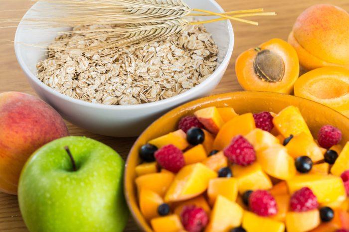 fibra-fruta-avena