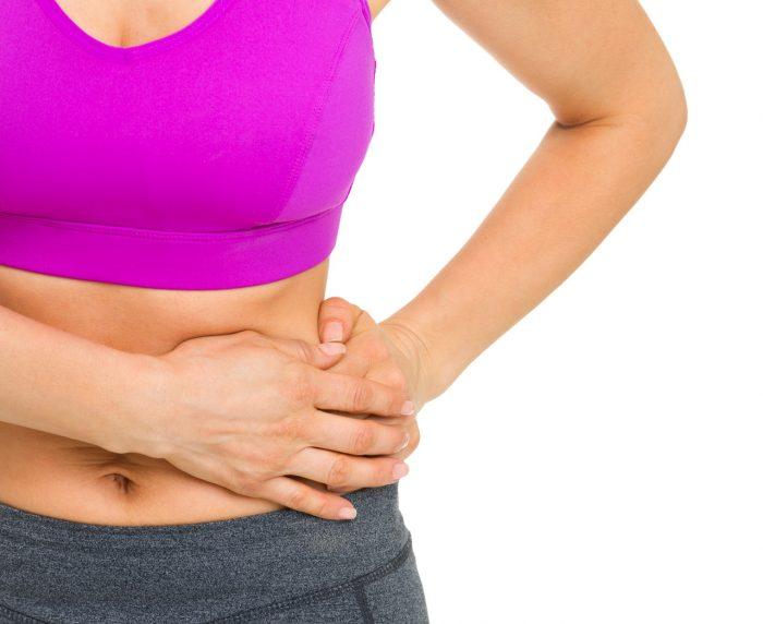 flato-dolor-abdominal-2