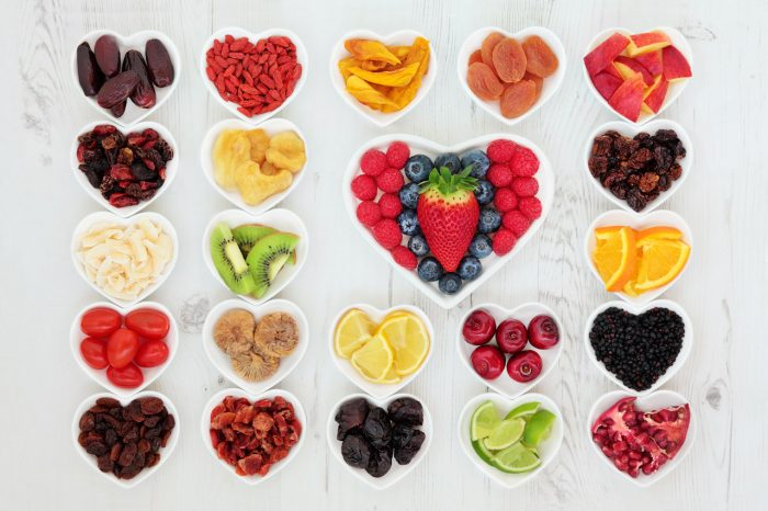 frutas-verduras-dieta-sana-saludable