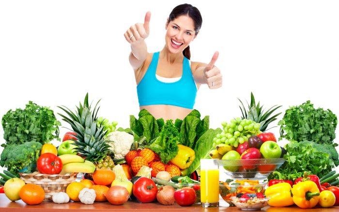 frutas-verduras-dieta-sana-saludable-adelgazar-peso