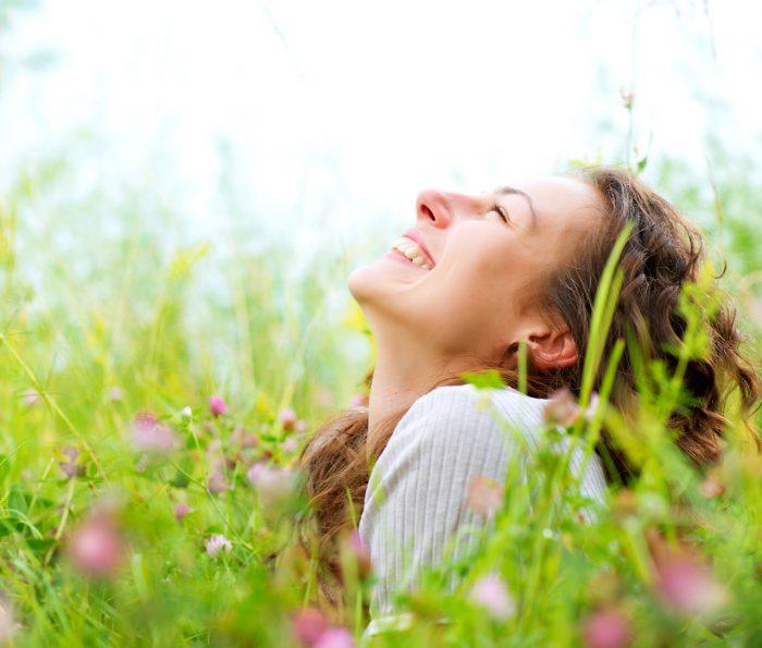 libertad-estres-feliz-relax-naturaleza