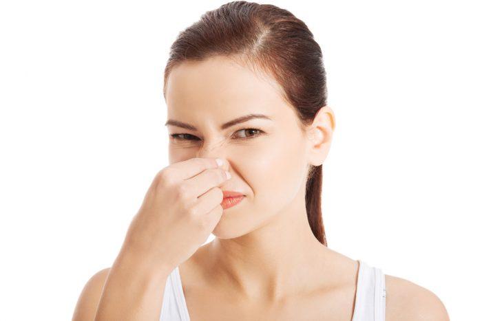 mal-olor-nariz