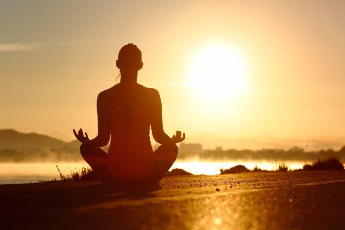meditacion-relajacion-yoga