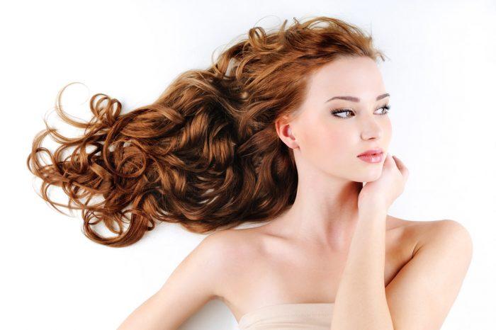 mujer-cabello-piel