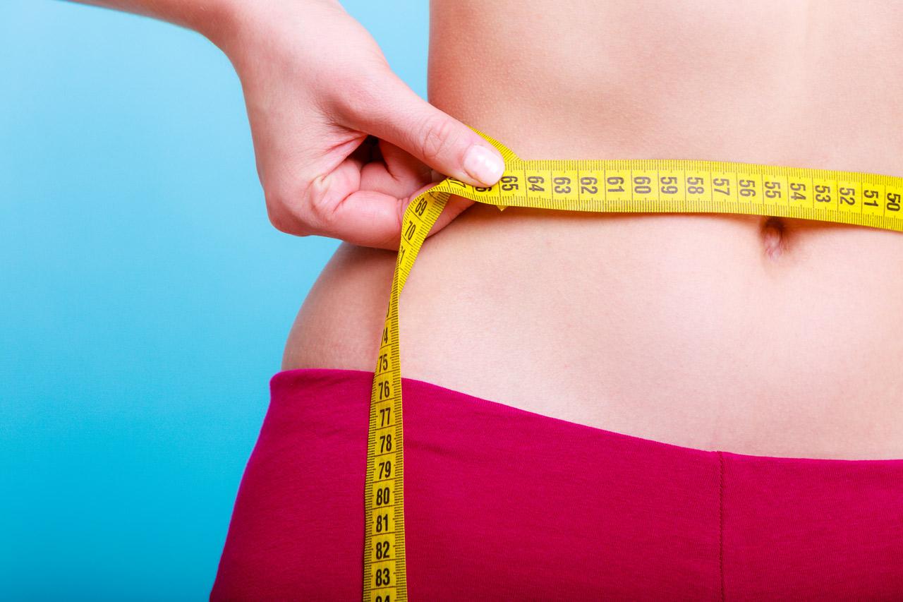 perder-peso-adelgazar-cinta-metrica-cintura.jpg
